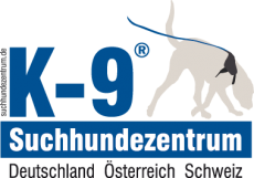 K-9-Logo-Headquarter