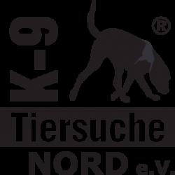 Logo-Tiersuche