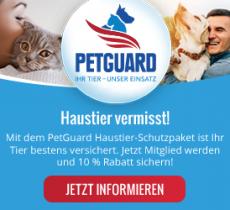 Petguard_Banner_300x250_v01